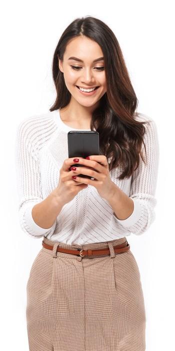 SMS Marketing Bangladesh