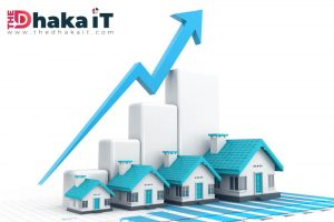Real Estate Digital Marketing Tips And Tricks