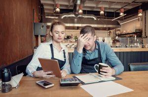 Restaurant Digital Marketing Tips And Tricks