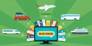 Travel Agency Digital Marketing Company