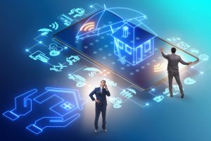 Why real estate company's digital marketing is important