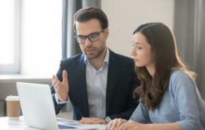Education Consultancy Digital Marketing Company