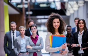 Why Education Consultancy Company Failed Digital Marketing