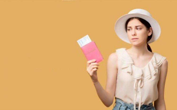 Why Travel Agency Failed in Digital Marketing