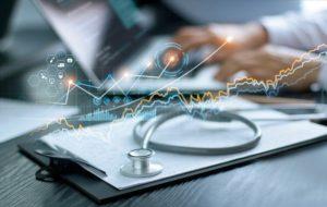 Diagnostic Center Digital Marketing Tips And Tricks