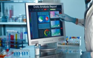 Diagnostic Center Digital Marketing Guides