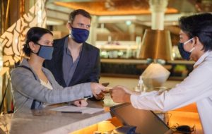 Hotel And Resort Digital Marketing Tips And Tricks 2