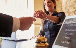 Hotel And Resort Digital Marketing Tips And Tricks BD