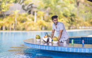 Hotel And Resort Digital Marketing Tips And Tricks Bangladesh