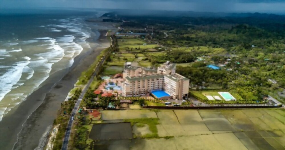 Top 11 Hotel And Resort Digital Marketing Tips And Tricks For Grow Your Business in 2021