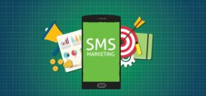 clothing brands SMS Marketing agency bd