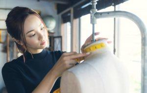 clothing brands digital marketing bd