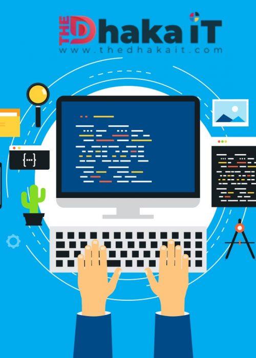 Best API SMS Service Provider in Bangladesh