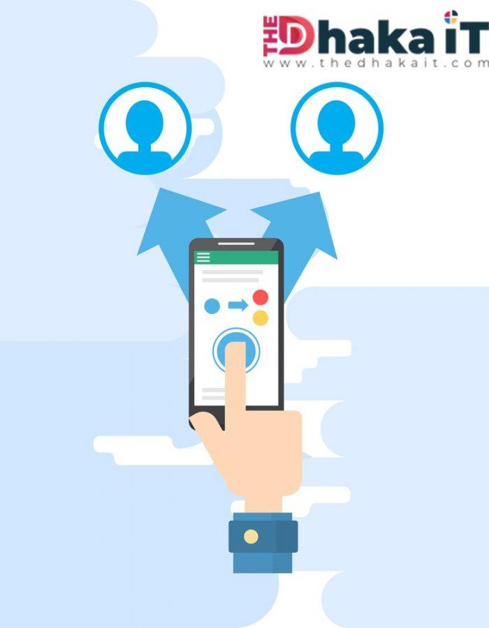 Bulk SMS Marketing Bangladesh