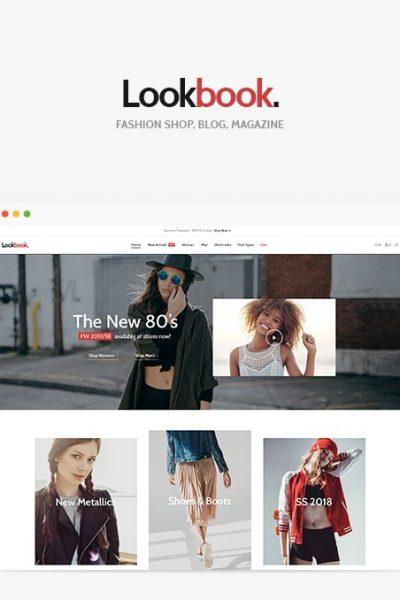 Fashion house Website Design Bangladesh