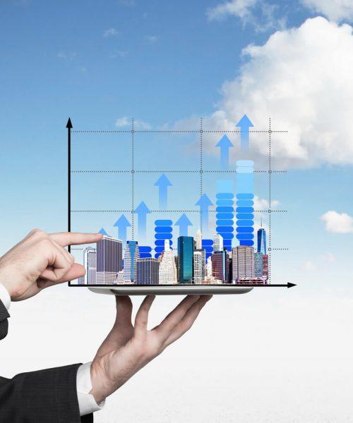 Real Estate Social Media Marketing Agency Bangladesh
